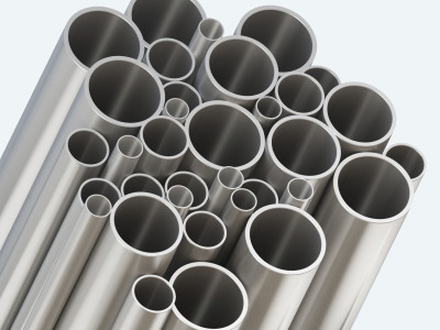 Non-Ferrous Tube and Pipe
